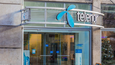 Hungary's Telenor may be renamed Pannon or O2
