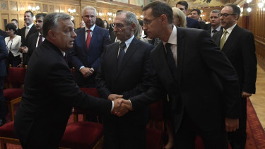Hungary's 'wonder weapon' brings budget billions of forints