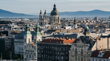 Idén először magyarok kezébe került a befektetések több, mint fele