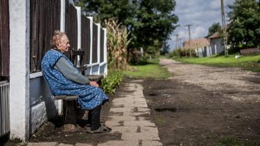 idős_nyugdíj_mti