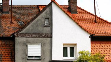 Így spórolhatsz milliókat, ha családi házat építesz