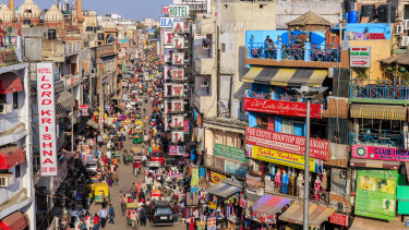 india_delhi