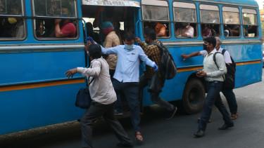 india korlatozad jarvany terjedes 200604