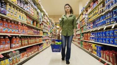 inflacio cpi bolt kisker vásárlás