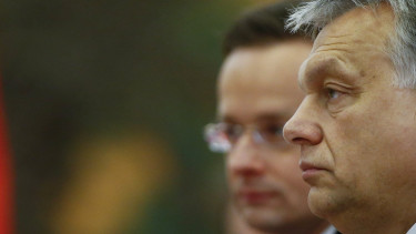 Info leaked on potential new ministers in Hungary's fourth Orbán cabinet