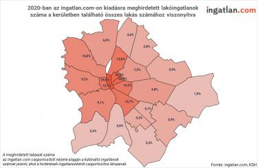 infograf (1)