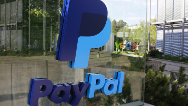 Ingyenes átutalással robban be Magyarországra a PayPal