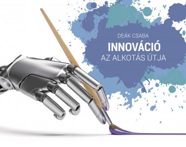 Innovacio_Az_Alkotas_Utja_FR4_243x192