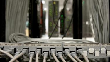 internet kabel szelessav1500
