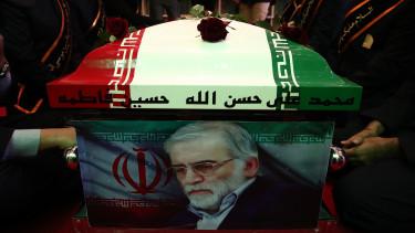 iran atomtudos