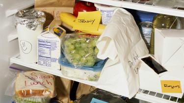 iroda konyha hűtő_getty_stock