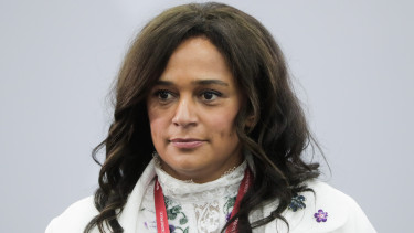 isabel dos santos getty images_editorial