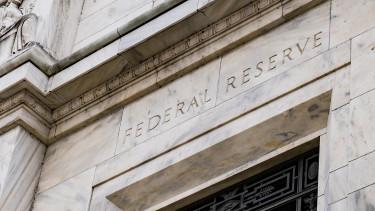 Itt a Fed válasza a piacnak