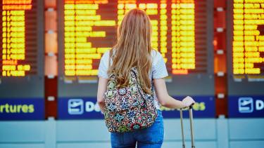 Itt a friss rangsor: a világ legerősebb útlevelei között van a magyar