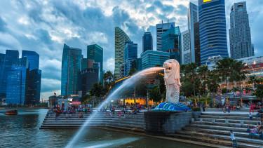 Itt a világ legdrágább és legolcsóbb városainak listája!