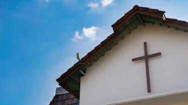 Itt az új őrület: hatalmas pénzeket hoznak a vallásos befektetések