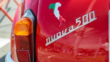 Itt az újabb fordulat: ismét tárgyal a Renault és a Fiat