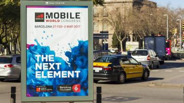 Itt vannak 2017 csúcsmobiljai: jön az új Huawei, visszatér a Nokia