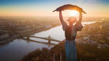 Itt vannak a friss budapesti lakásárak - Nehéz elhinni azt, amit látunk