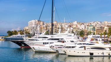 jacht_gazdag_tenger_getty_stock