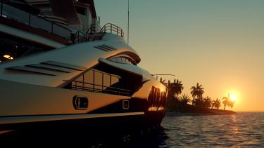jacht_shutter