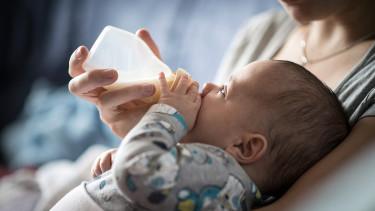Jaksity: nem a kevés szülés az igazi baj