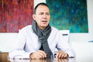Jalsovszky Pál (4)
