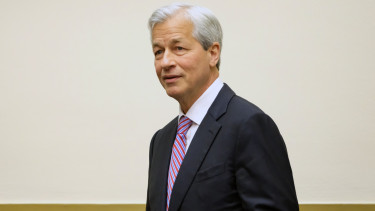 jamie dimon_getty_editorial