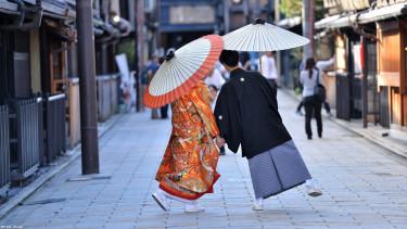 Japán a genderizmus és a bevándorlás fellegvára lesz?