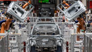 jarmuipar 2020 digitalizacio robotizacio automatizacio koronavirus