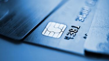 Jó döntés lenne a banki adategyeztetés határidejének meghosszabbítása