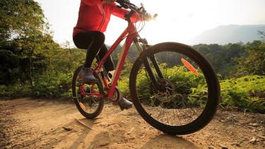 Jó hírt kaptak a kerékpározók az NFM-től