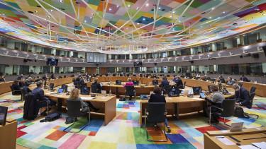 jobb unios budzsealku 2021 europai tanacs europai parlament