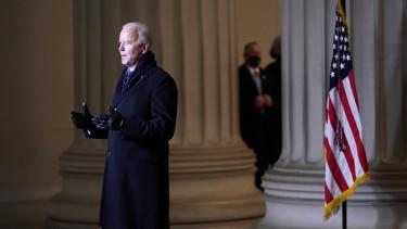 joe biden amerikai elnok parizsi klimaegyezmeny donald trump