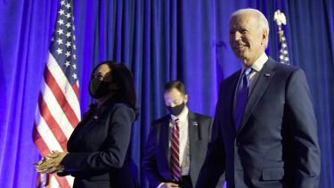 joe biden amerikai elnokvalasztas 2020