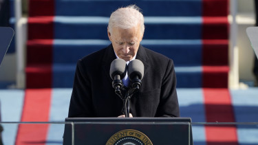 joe biden usa amerika