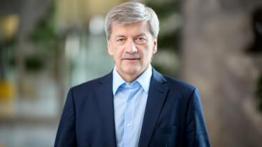 Johann Strobl raiffeisen forrás raiffeisen bank international