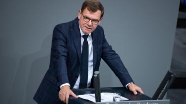 Johann Wadephul magyarorszag unios tagsag1500
