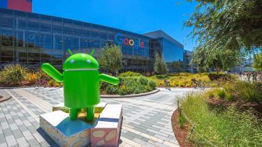 Jön a Google új csúcstelefonja - Minden, amit tudni kell róla