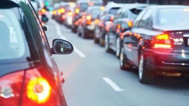 Jön az új budapesti autós rémálom