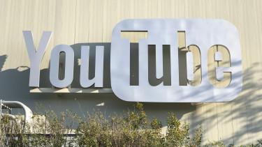 Jönnek a még idegesítőbb, átugorhatatlan YouTube-reklámok