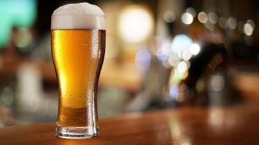 Jönnek az olcsóbb kézműves sörök