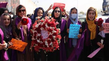 kabul afganisztán