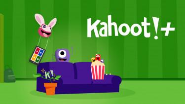 Kahoot-PR_1120