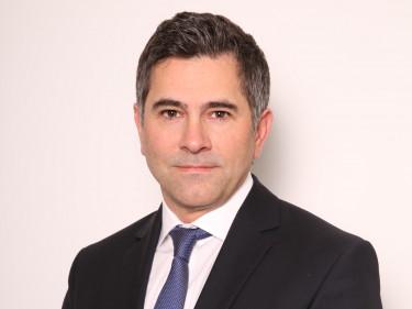 Kalapács Kornél_Codic Hungary ügyvezető igazgató