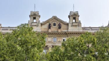 Kamatot emelt a Magyar Nemzeti Bank! - Több mint hét év óta először