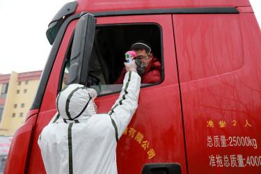 kamion kína 3 _getty_barcroft media
