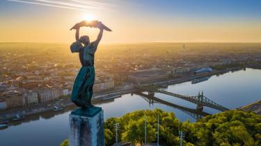 Kapott Magyarország egy felminősítést
