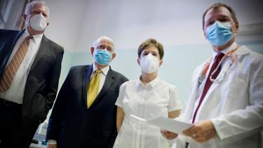 kásler szlávik oltás vakcina koronavírus_kásler facebook