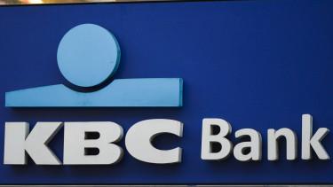 KBC Group K&H Bank